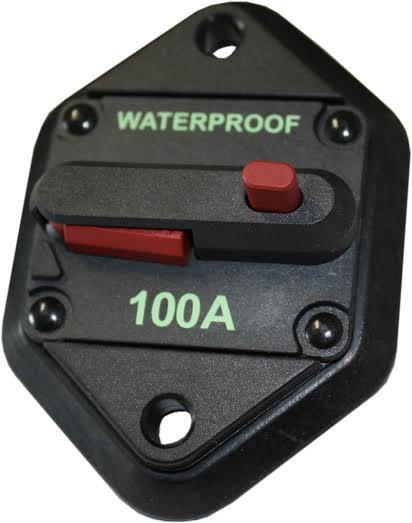 viper winch installation instructions