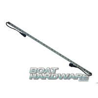 LED Magnetic Waterproof Light Bar 500mm