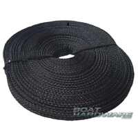 10mtr Guard/Sock for 6mm Shortlink Anchor Chain