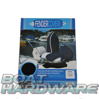 Fender Covers FC04