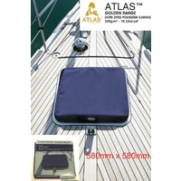 Boat Hatch Cover  580*580 Square