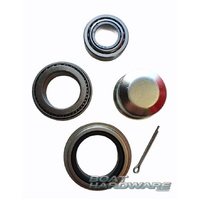 Marine Wheel Boat Trailer Bearing Kit - Ford