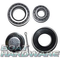Marine Wheel Boat Trailer Bearing Kit - Holden