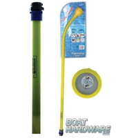 Prawn Flounder Light CREE LED 3 Watt Ultra Bright