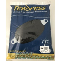 Fender Cover Suit 1100x350mm (Double Thickness/Reversible)