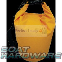 Water Proof Bag 10 litres