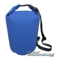 Water Proof Bag 20 litres