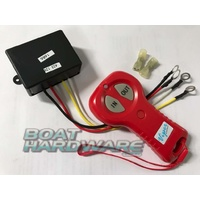 Viper Wireless Remote Control for Anchor Winch