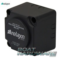 RELAXN® Voltage Sensitive Relay