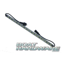 LED Magnetic Waterproof Light Bar 300mm