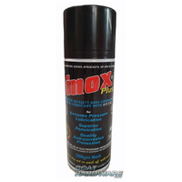 Inox Plus MX5 Lubricant