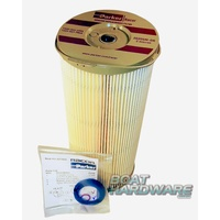 Replacement Filter Element 1000 Series 2 Micron
