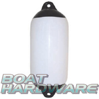 Inflatable boat Fender 180x600mm RWB1525