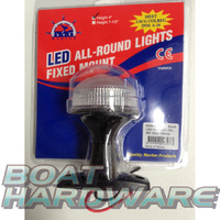 Deck Mount Anchor Light LED