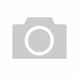 Wireless Remote Control for Anchor Winch