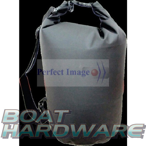 Water Proof DRY Bag 30 litres